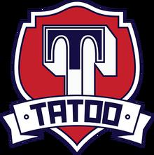 Tatoo Logo.png