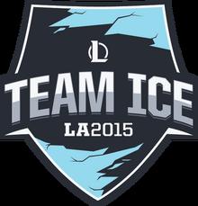 Team Ice 2015 logo.png