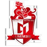 Team Livemorelogo square.png