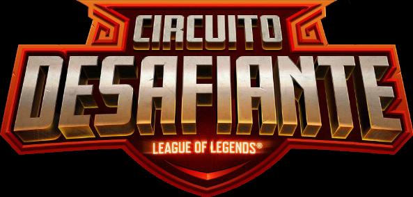 Brcc 2020 Split 1 Leaguepedia League Of Legends Esports Wiki