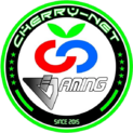 Cherry Esportslogo square.png