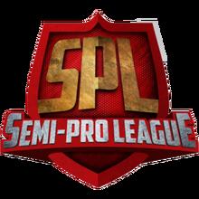Garena SPL logo.png