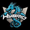 Hybrid Esportslogo square.png