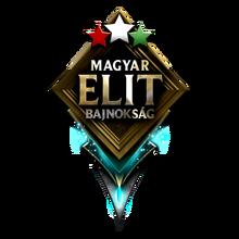 Magyar Elit Bajnokság Logo.png