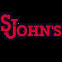 St. John's University (New York)logo square.png