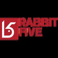 Det RF logo no background.png