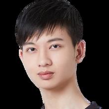 KSG XiaoYY 2021 SPlit 1.png
