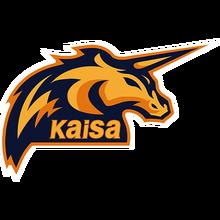Kaisa Gaminglogo square.png