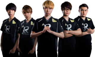 Rampage 2017 Summer Roster.png