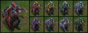 Singed Screens 5.jpg