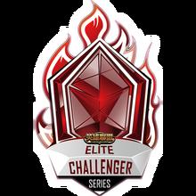 ECS 2016 logo.png