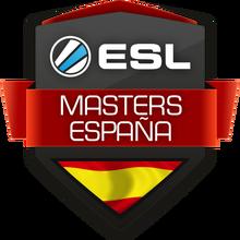 ESL-Masters-Spain-2016.png