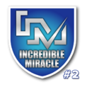 Incredible Miracle 2logo square.png