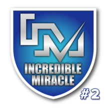 Incredible Miracle 2logo square.png