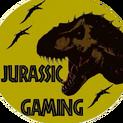 Jurassic Gaminglogo square.png