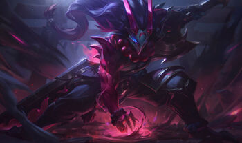 Skin Splash Blood Moon Tryndamere.jpg