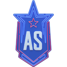 All-Star 2019 Logo.png