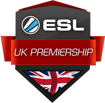 ESL UK Premiership.png