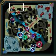New To League Minimap.png