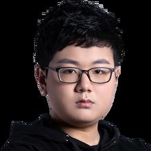 OMD Xiaochao 2021 Split 1.png