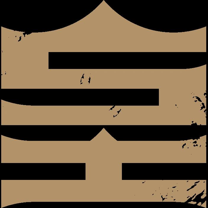 Royal HZ logo 150.png