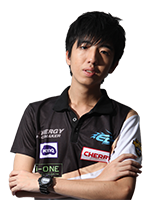 EP.HK SuperCat.png