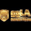 Gold Gaming LAlogo square.png