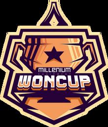Millenium Woncup.png