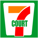 7th Courtlogo square.png