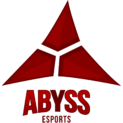 Abyss Esportslogo square.png