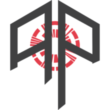 Armored Projectlogo square.png