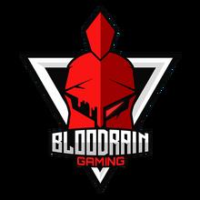 BloodRain-Gaminglogo square.png