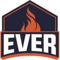 Everlogo square.png