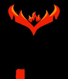 SuperMassive Blazelogo profile.png