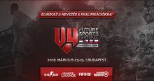 V4 Future Sports Festival 2018.jpeg