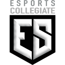 Esports Collegiate Conference Logo.png