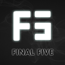 Final Five Logo infobox.png