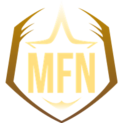 Muff1nlogo square.png