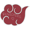 Renegades of Challenger Serieslogo square.png