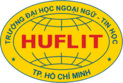 Ho Chi Minh City University of Foreign Languages Information Technologylogo square.png