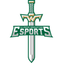Illinois Wesleyan Universitylogo square.png