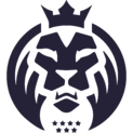 MAD Lions Madridlogo square.png