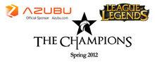 OGN Champions Spring Banner.jpg