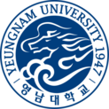 Yeungnam Universitylogo square.png