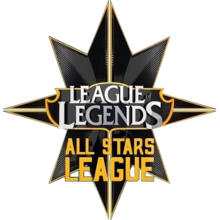 All Stars League.png