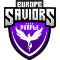 Europe Saviors Purplelogo square.png