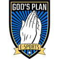 God's Planlogo square.png