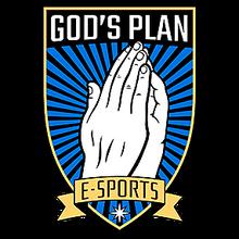 God's Planlogo square.png