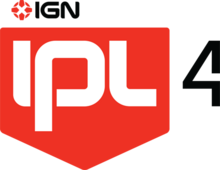 IPL4 Logo.png