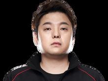 KT supreme 2021 Split 1.png